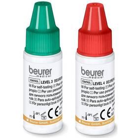 Příslušenství pro glukometry Beurer 464.16