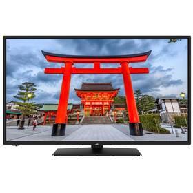 Televize JVC LT-24VH5105 černá