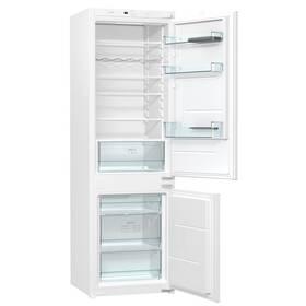 Chladnička s mrazničkou Gorenje RKI4182E1 FrostLess