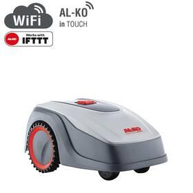 Robotická sekačka AL-KO Robolinho® 500 W
