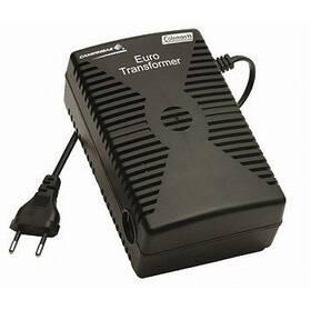 Adaptér napájecí Campingaz s usměrňovačem 230V/12V pro el. chlad. boxy