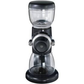 Kávomlýnek KitchenAid Artisan 5KCG0702EOB černý