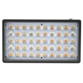 Světlo Nanlite LitoLite 5C (15-2018)