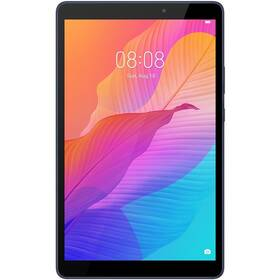 Dotykový tablet Huawei MatePad T8 16 GB - ZÁNOVNÍ - 12 měsíců záruka modrý
