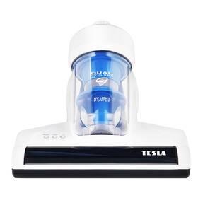 Ruční vysavač Tesla LifeStar UV550