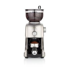Kávomlýnek ETA Experto 0069 90000 nerez