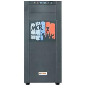 Stolní počítač HAL3000 MEGA Gamer MČR Pro (PCHS2460)