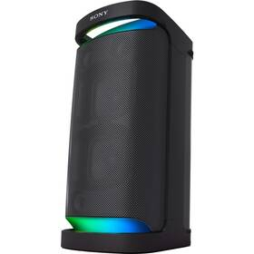 Party reproduktor Sony SRS-XP700 černý