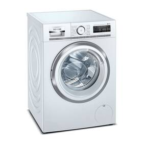 Pračka Siemens iQ700 WM16XKH1EU bílá