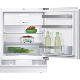 Chladnička Siemens iQ500 KU15LADF0 bílá