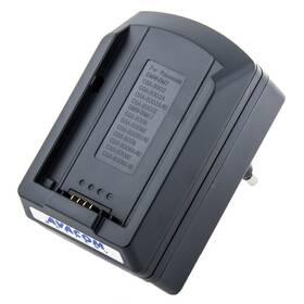 Nabíječka Avacom pro Li-Ion akumulátor Panasonic S-002 / S-006 - ACM77 (NADI-ACM-77)