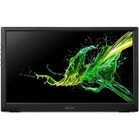 Monitor Acer PM161Qbu (UM.ZP1EE.001)