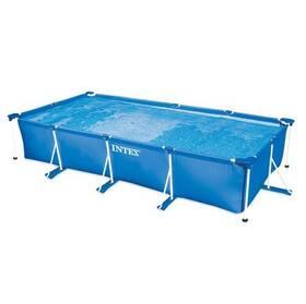 Bazén Intex Frame Family III 4,5x2,2x0,84 m, 28273NP