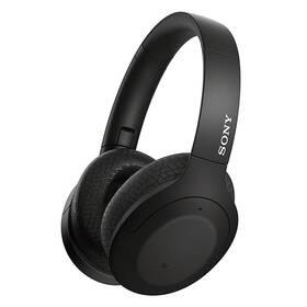 Sluchátka Sony WH-H910N (WHH910NB.CE7) černá