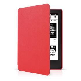 Pouzdro pro čtečku e-knih Connect IT pro Amazon New Kindle 2019/2020 (CEB-1050-RD) červené