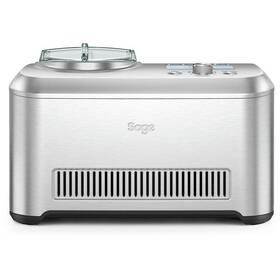 Zmrzlinovač SAGE BCI600 (454845) nerez