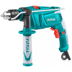Vrtačka Total tools TG109136