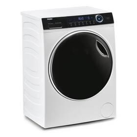 Pračka Haier HW120-B14979-S bílá