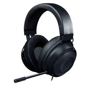 Headset Razer Kraken (RZ04-02830100-R3M1) černý
