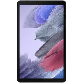 Dotykový tablet Samsung Galaxy Tab A7 Lite LTE (SM-T225NZAAEUE) šedý