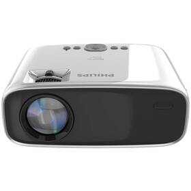 Projektor Philips NeoPix EASY NPX440 (NPX440)