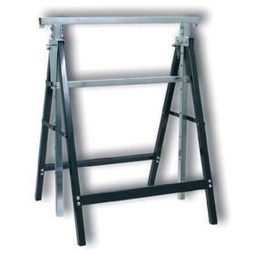 Příslušenství CEV 79–130 cm / 150 kg