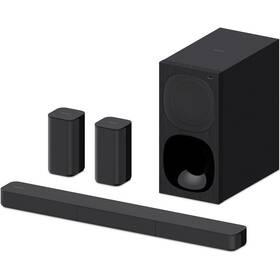 Soundbar Sony HT-S20R černý
