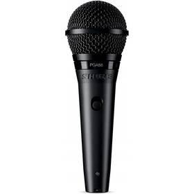 Mikrofon Shure PGA58-XLR-E