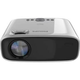 Projektor Philips NeoPix EASY 2+ (NPX442/INT)