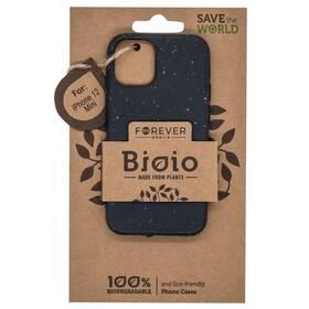 Kryt na mobil Forever Bioio na Apple iPhone 12 mini (HOUAPIP12BIOBK) černý