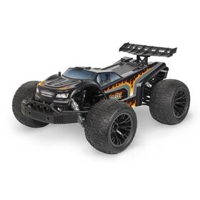 RC auto Forever Rc-100