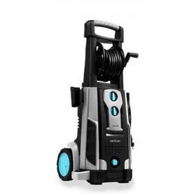 Vysokotlaký čistič Cecotec HidroBoost 3200 Induction Pro