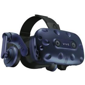 Brýle pro virtuální realitu HTC Vive Pro Full kit (99HANW003-00)