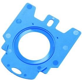 Sáčky do vysavače ETA UNIBAG adaptér č. 2 9900 87030 modrý