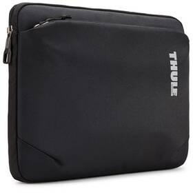 """Pouzdro na notebook THULE Subterra na MacBook 13"""" (TL-TSS313BK) černý"""