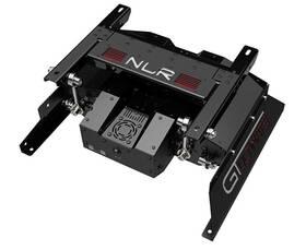 Herní platforma Next Level Racing Motion Platform V3 (NLR-M001v3)