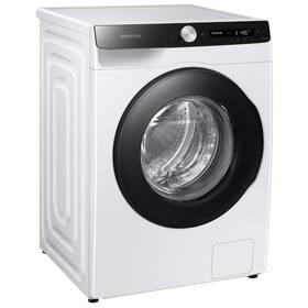 Pračka Samsung WW90T534DAE/S7 bílá
