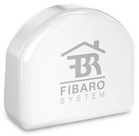 Modul Fibaro reléový FGBHS-213, Bluetooth, Apple Homekit (FIB-FGBHS-213)