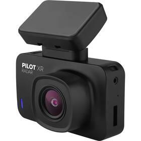 Autokamera Niceboy PILOT XR Radar černá