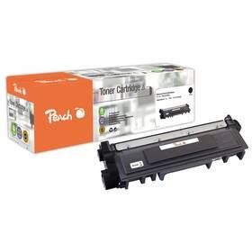 Toner Peach Brother TN-2320 XL, 2600 stran, kompatibilní (111848) černá