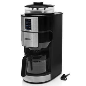 Kávovar Princess 249408