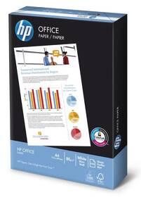 Papíry do tiskárny HP OFFICE A4 Papír 80g, A4, 500 listů