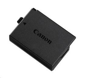 Příslušenství pro fotoaparáty Canon DR-E10 DC propojka (5112B001)