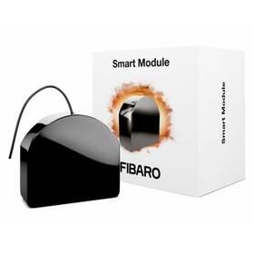 Modul Fibaro Smart modul, Z-Wave Plus (FIB-FGS-214-ZW5)