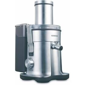 Odšťavňovač KENWOOD JE850 stříbrný