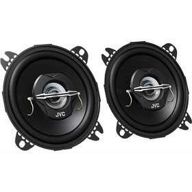 Reproduktor JVC CS J420X černý