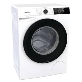 Pračka Gorenje Essential WE62SDS SteamTech bílá