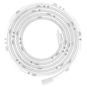LED pásek Yeelight LED Lightstrip Plus Extension (OT002)