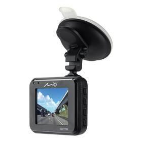Autokamera Mio MiVue C330 (5415N5300011) černá