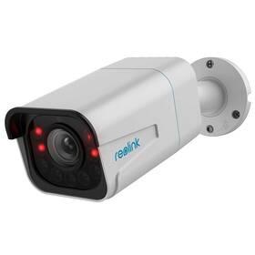 Kamera Reolink RLC-811A (RLC-811A) bílý